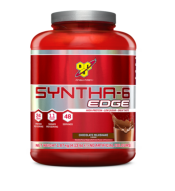 Syntha-6 Edge 1.78kg by BSN