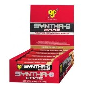 Syntha-6 Edge Protein Bar (12 Bars) by BSN