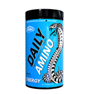 Daily Amino 255g by Cobra Labs