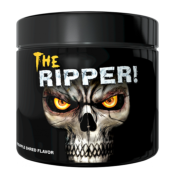 The Ripper 150g by Cobra Labs