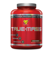 True Mass 2.6kg by BSN