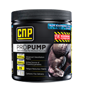 Pro Pump 300g by CNP