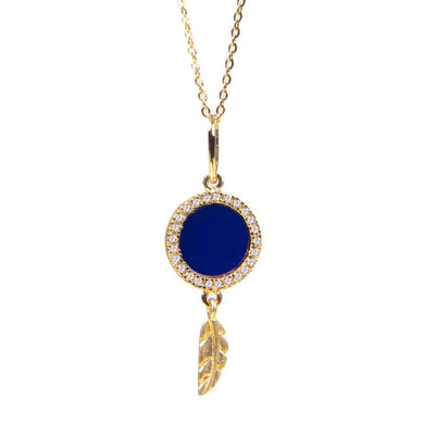 Royal Dreams Necklace