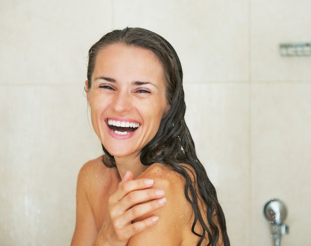 A Guide to Dry, Eczema Prone Skin: Irritating in More Ways Than One