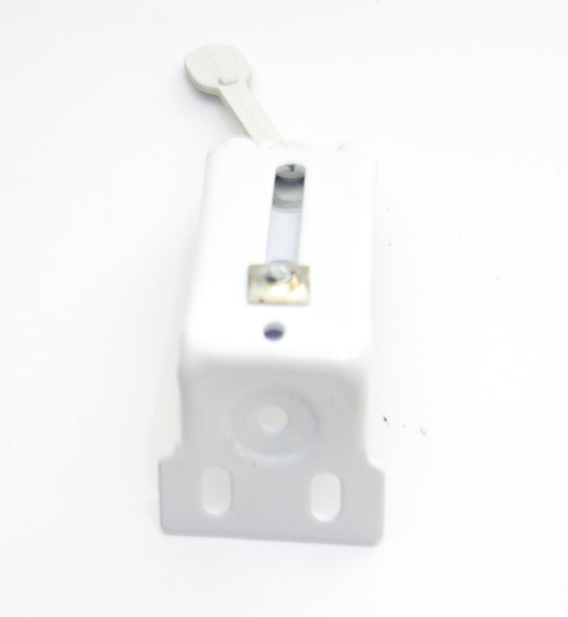 Sylon Face Fix Center Bracket (Single)