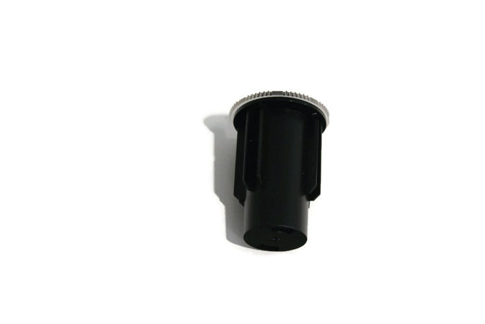Acmeda RB09 45mm Easy-Lock Pin Idler End