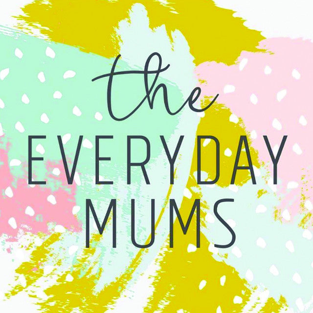 Take 5 with Jess and Lisa from Bargain Mum Australia