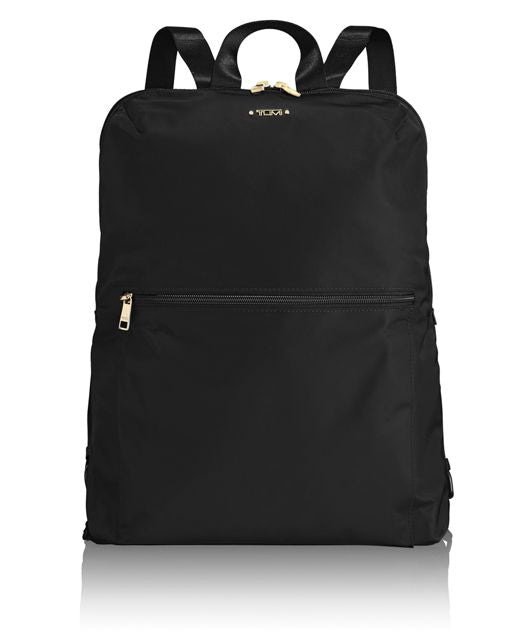 Voyageur  |  Just In Case® Backpack (Lots of Colors!)
