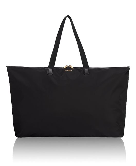 Voyageur  |  Just In Case® Tote (Lots of Colors!)