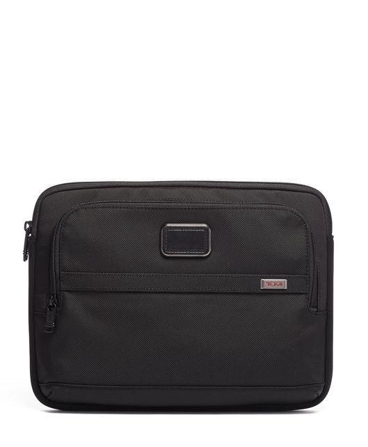 TUMI Alpha 3: Medium Laptop Cover (12-13