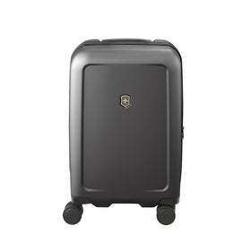 Victorinox Connex:  Frequent Flyer Hardside Carry-On