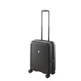 Victorinox Connex:  Global Hardside Carry-On