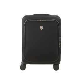 Victorinox Connex:  Global Softside Carry-On
