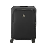 Victorinox Connex:  Medium Softside Upright