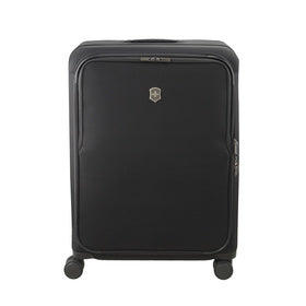 Victorinox Connex:  Large Softside Upright