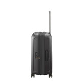 Victorinox Connex:  Medium Hardside Upright