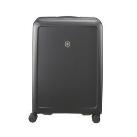 Victorinox Connex:  Large Hardside Upright