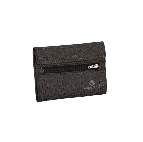 IN STORE ONLY:  Eagle Creek RFID International Tri-fold Wallet