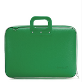 "Bombata: Maxi Bombata Briefcase for 17"" Laptop"