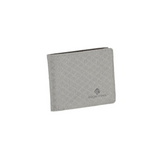 IN STORE ONLY:  Eagle Creek RFID Bi-fold Wallet