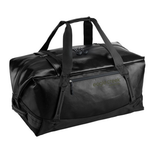 IN STORE ONLY:  Eagle Creek Migrate Duffel 90L