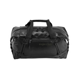 IN STORE ONLY: Eagle Creek Migrate Duffel 40L