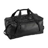 IN STORE ONLY: Eagle Creek Migrate Duffel 60L