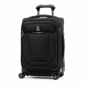 Travelpro Crew™ Versapack™: GLOBAL CARRY-ON EXPANDABLE SPINNER