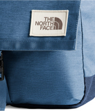 IN STORE ONLY: The Northface Berkeley Satchel