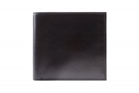 Old Leather  |  I.D. Hipster Credit Card Wallet