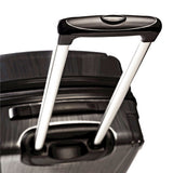 "Samsonite: Winfield 2 Fashion 20"" Spinner"