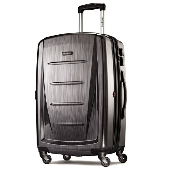 Samsonite: Winfield 2 Fashion 24