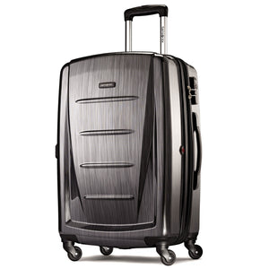 Capitol Luggage