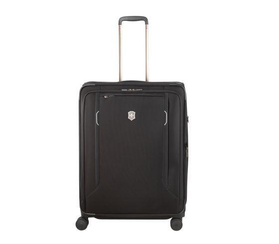 Victorinox WT 6.0:  Werks Traveler 6.0 Softside Large Case