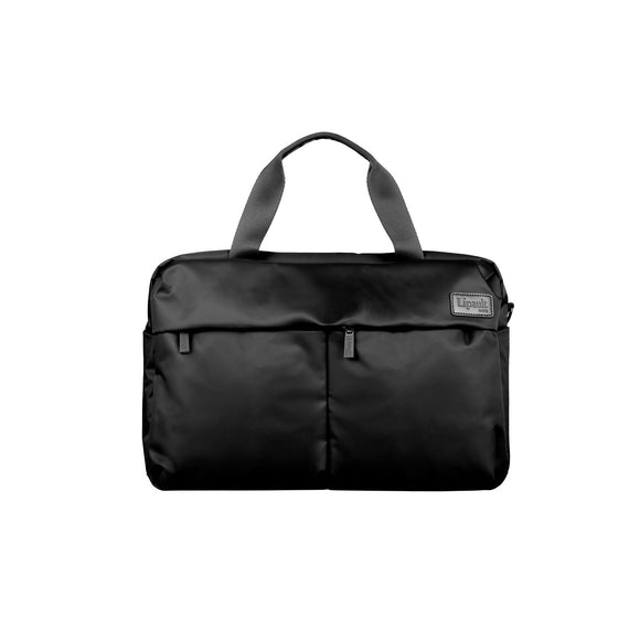 Lipault: City Plume 24H Bag