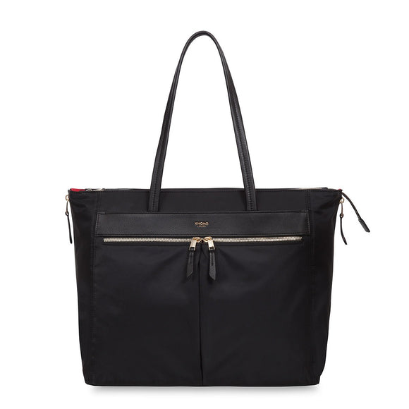 Grosvenor Place  |  LAPTOP TOTE BAG - 15