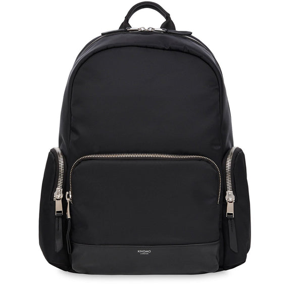 KNOMO: Barlow Backpack 15