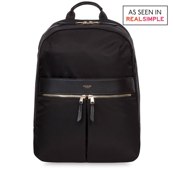 Beauchamp  |  LAPTOP BACKPACK - 14