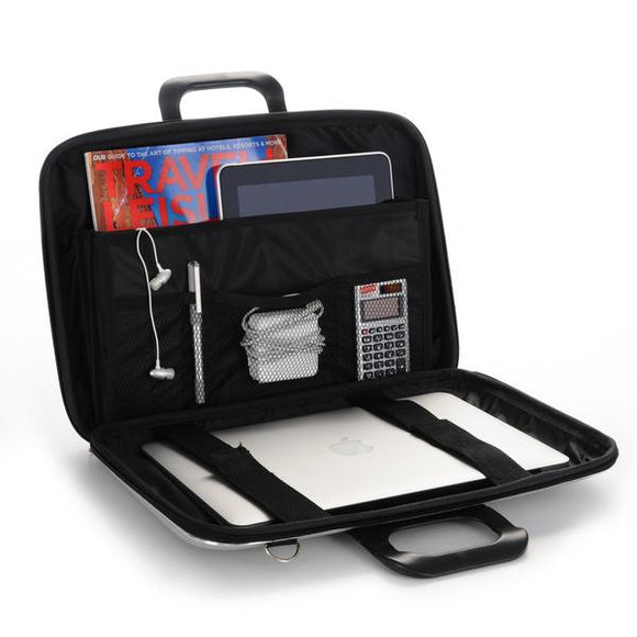 Bombata: Medio Bombata Briefcase for 13