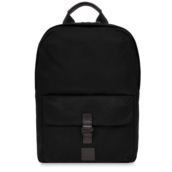 KNOMO: Christowe Backpack 15