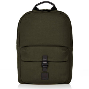 KNOMO: Christowe Backpack 15""