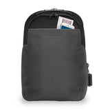 *NEW* Briggs & Riley Delve: Medium Backpack
