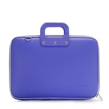 "Bombata: Classic Bombata Briefcase for 15.6"" Laptop"