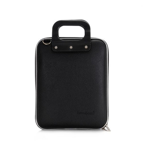 "Bombata: Micro Bombata Briefcase for 11"" Laptop/Tablet"