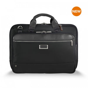 Briggs & Riley @work: Slim Brief