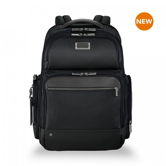 Briggs & Riley @work:  Large Cargo Backpack