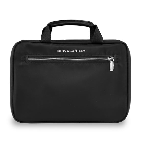 Briggs & Riley Rhapsody: Hanging Toiletry Kit