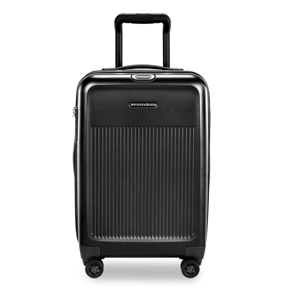 Briggs & Riley Sympatico 2.0: Hardside Domestic Expandable Spinner