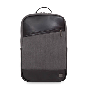 KNOMO: Southampton Laptop Backpack - 15.6""