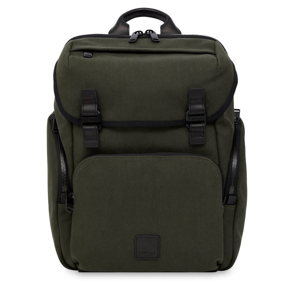 KNOMO: Thurloe Backpack 15
